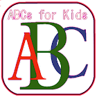 ABC's for Kids icon