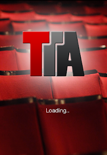 TTAs - screenshot thumbnail