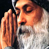 Biography Osho Rajneesh
