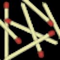 Contador Truco logo