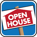Santa Barbara Open Houses logo