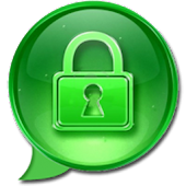 Lock for whats app - Chat lock