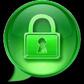 Lock for WhatsApp - Chat lock