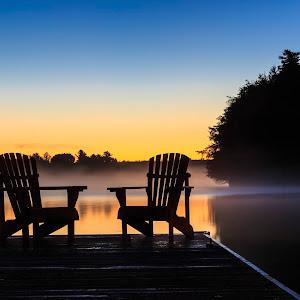 Sherwood Inn Morning Dock AdobeRGB.jpg