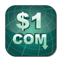 Domain Coupons by DPM icon