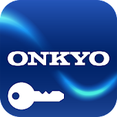 ONKYO HF Player Unlocker