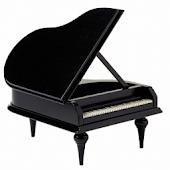İtaliano-Kİng piano