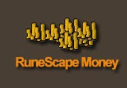 Runescape Gold Browser