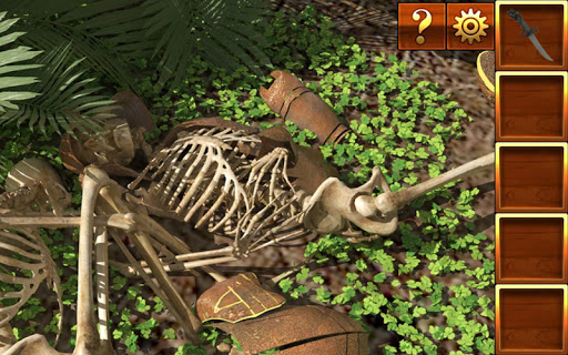 Can You Escape - Adventure for Android apk 23