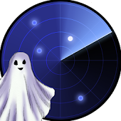 Ghost radar HD
