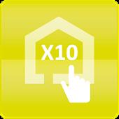 PLUGIN X10