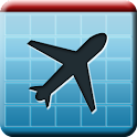 Airlines Timetable logo