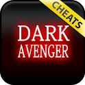 Dark Avenger Tips and Cheats icon