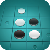Othello (Reversi) Free