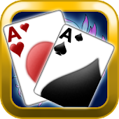 Best Freecell Solitaire