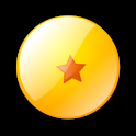DragonBall Online logo