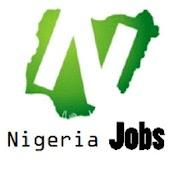 Nigeria Jobs