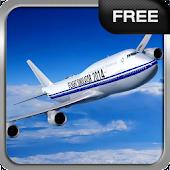 Flight Simulator Online 2014