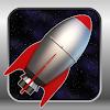 Command Intercept Missile
