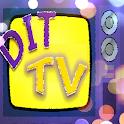 DIT★TV