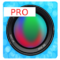 PhotoDreamPro icon