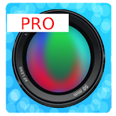 PhotoDreamPro
