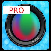 PhotoDreamPro