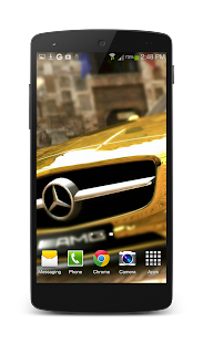 car wallpapers for kindle - photo #31