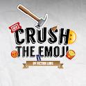 Crush The Emoji icon
