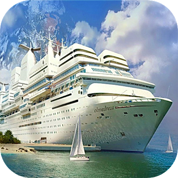 Titanic Sound Ship Sound Apps On Google Play - Cruise ship sound effects