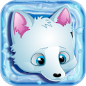 Arctic Foxes icon