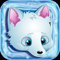 Arctic Foxes icon