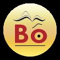 Bookville Mobile Premium icon