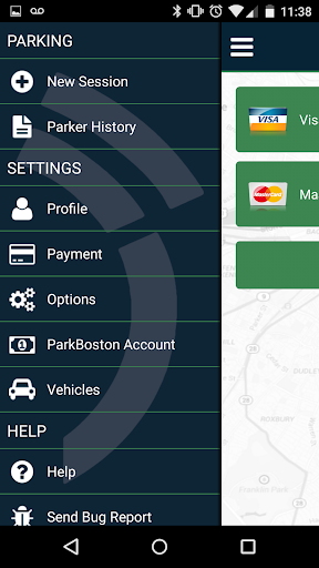 免費下載遊戲APP|ParkBoston app開箱文|APP開箱王