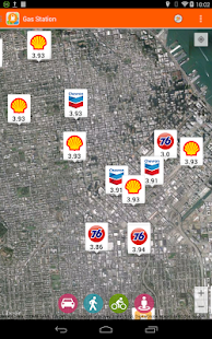 Diesel Gas Stations Near Me >> Find Cheap Gas Prices Near Me - Android Apps on Google Play