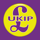 UKIP Secure Chat