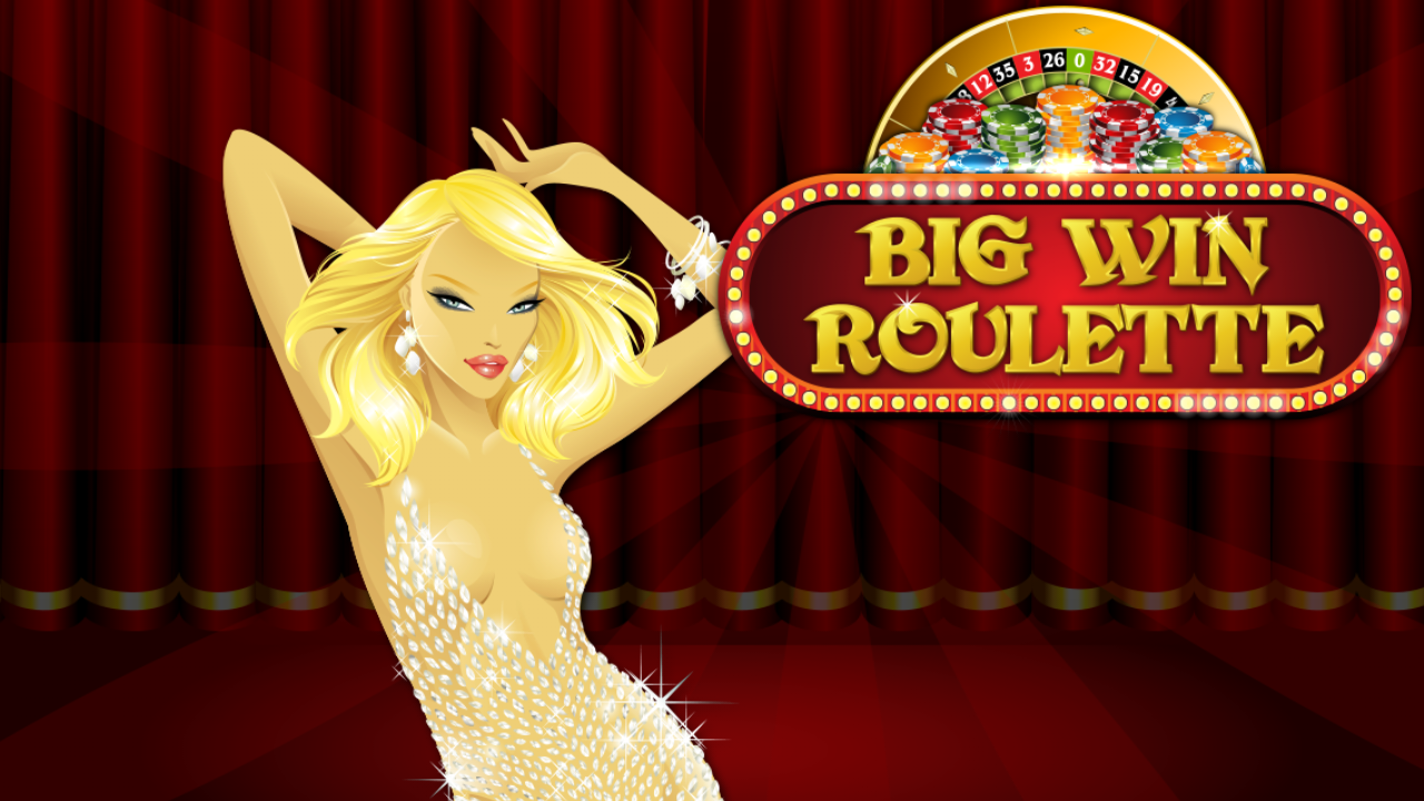 online casino roulette strategy dice roll online