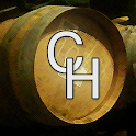 CellarHand Pocket icon