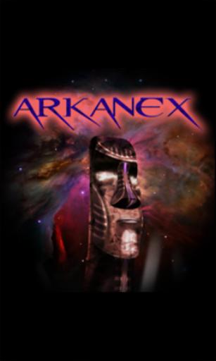 Arkanex
