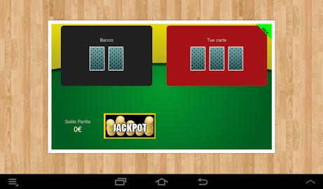 Scratch cards! Screenshot 11