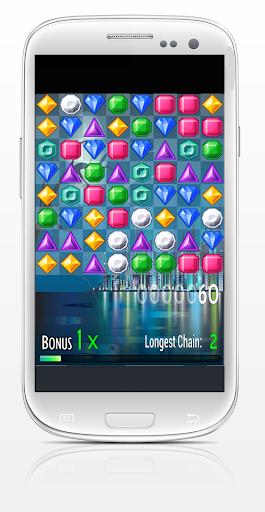 Free Diamond Game