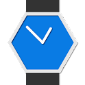 ShaperTime icon
