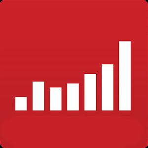 Twitch Follower Stat Widget   FREE Android app market