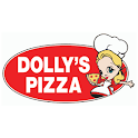 Dolly's Pizza icon