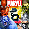 The original match 3 RPG™ meets Marvel's biggest Super Heroes and Super Villains in the most epic puzzle adventure game out on your phone and tablet!