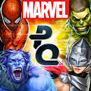 Marvel Puzzle Quest v70.263330