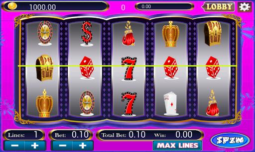 juegos de casino free gratis