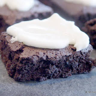 Low Fat Low Calorie Frosting Recipes.