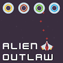 Alien Outlaw icon