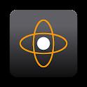 Physics Equations Pro logo